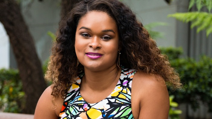 Raquel Willis: TERFs Don't Deserve to Define Themselves as Feminists