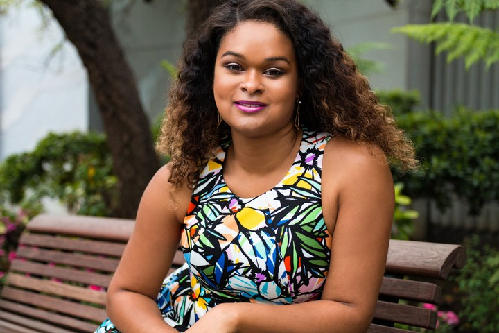 Raquel Willis: TERFs Don't Deserve to Define Themselves as Feminists - VICE