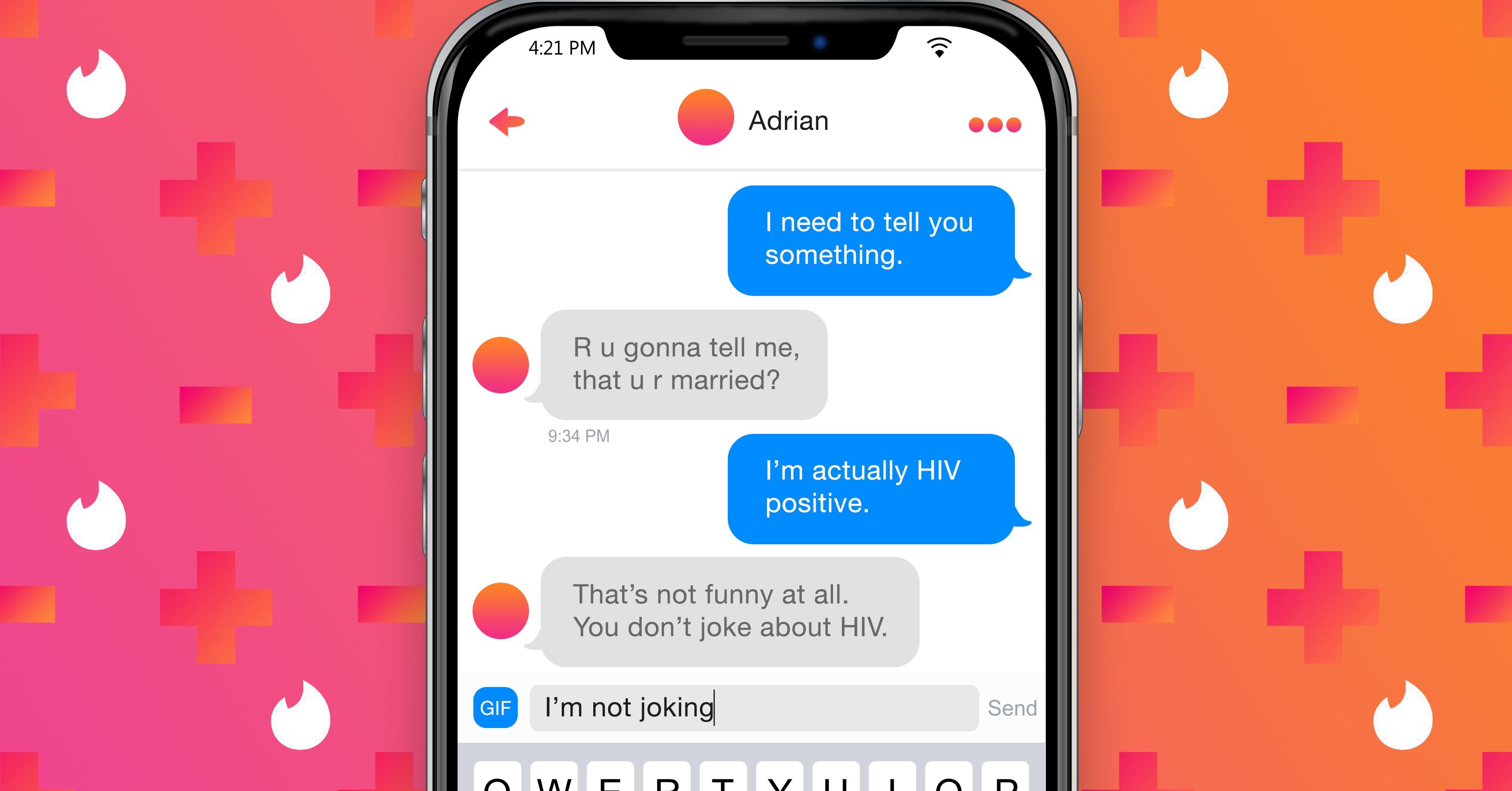 Site ul de intalnire pentru persoanele care traiesc cu HIV SIDA Site ul de intalnire cu italieni