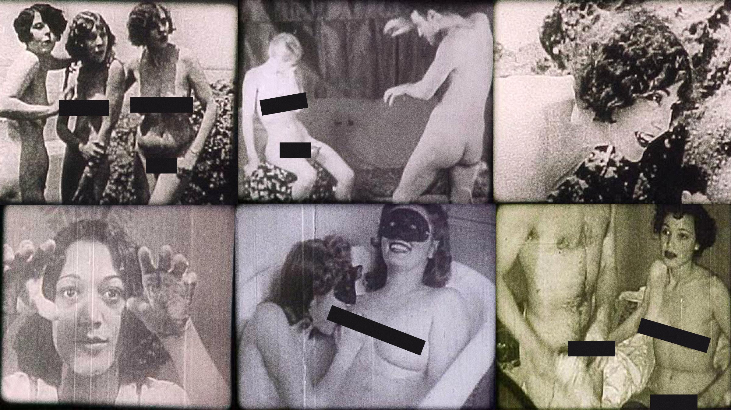 Wild hardcore denmark porn