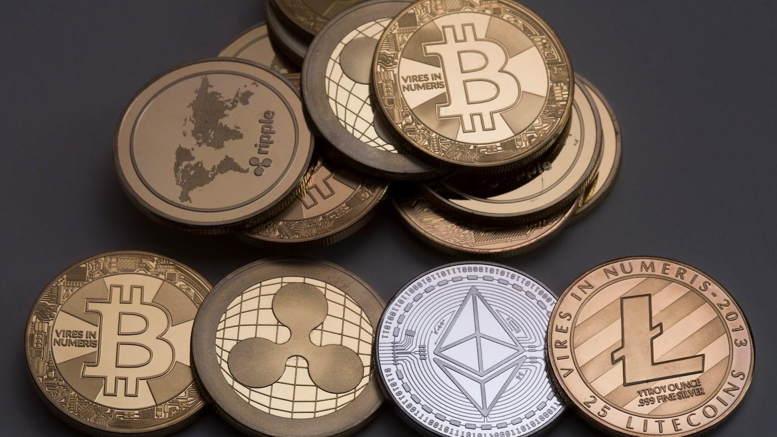 1521029731186-cryptocurrencies.jpeg?crop