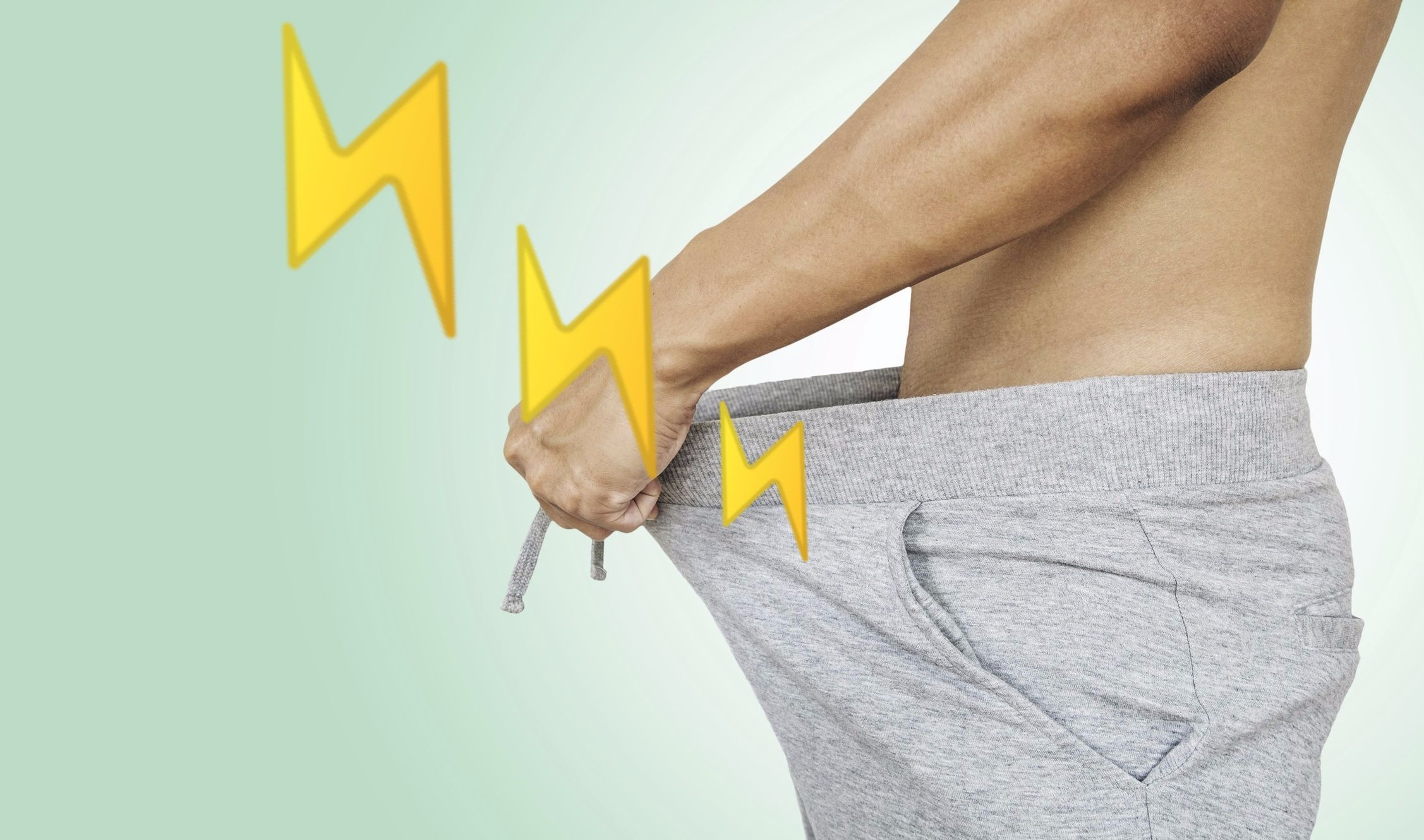 Viagra soft tabs 50mg