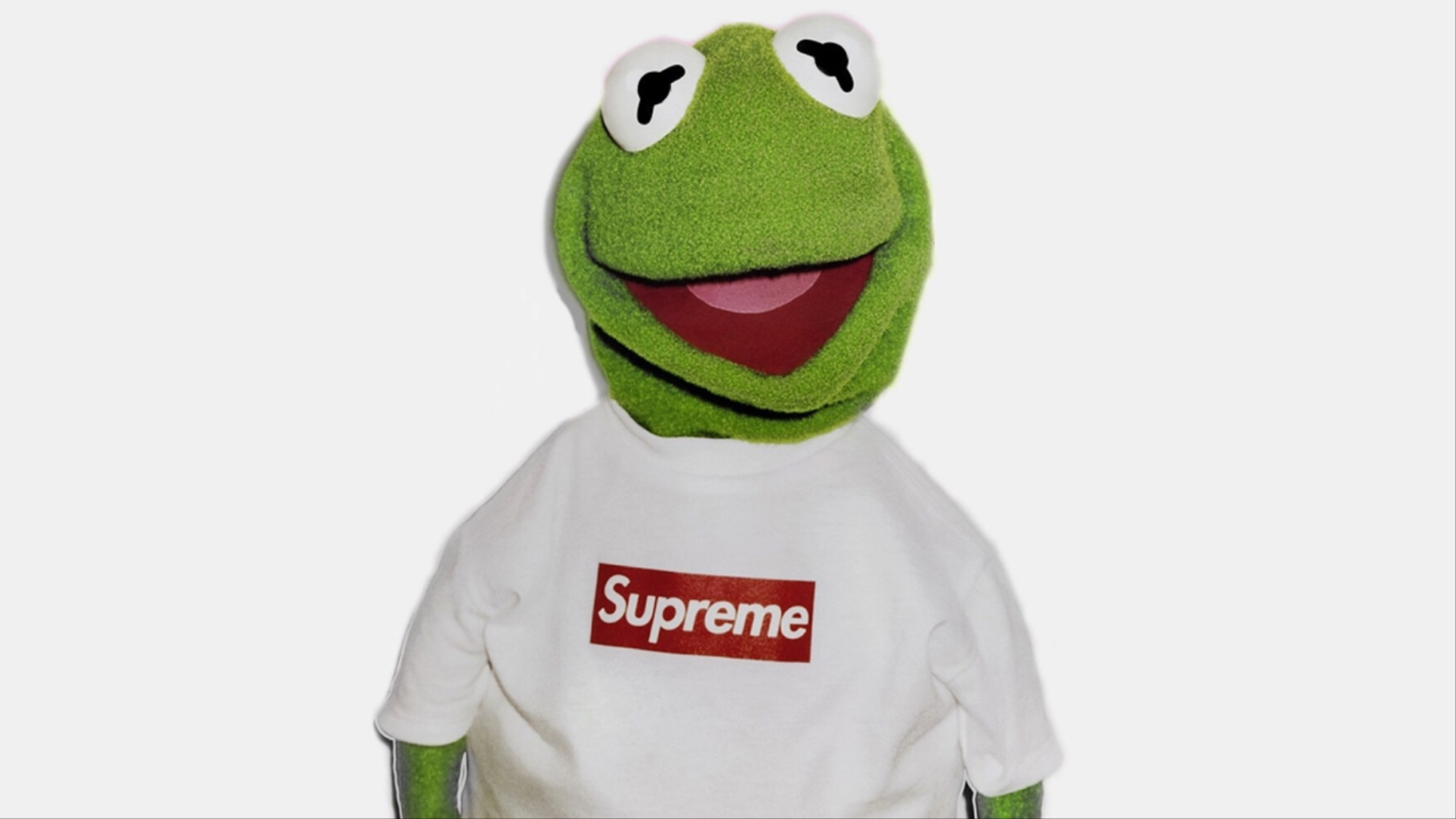 19 Of The Weirdest Supreme Collaborations Ever I D
