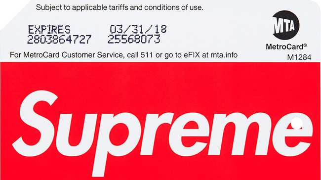 858f628ac94536 19 of the weirdest supreme collaborations ever - i-D