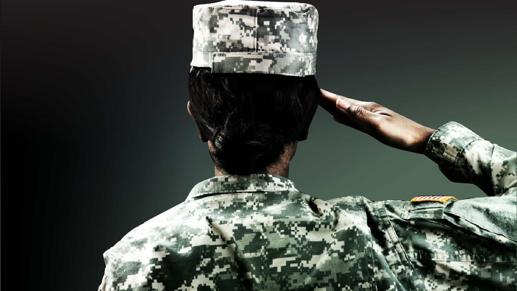 military revenge porn is thriving on anonymous servers and image