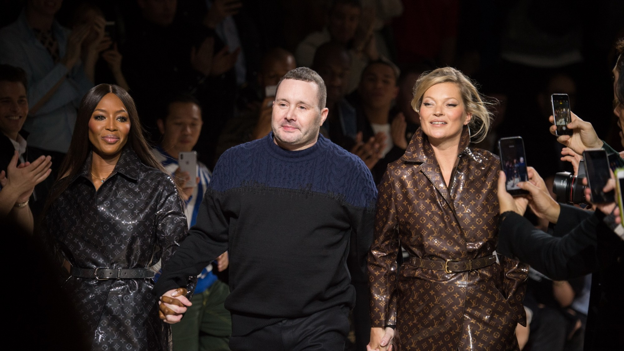 Who Is Kim Jones 33 Things You Need To Know I D