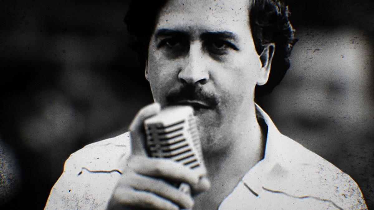 パブロ・エスコバルの遺産 第二回:暗殺者 - シカリオ