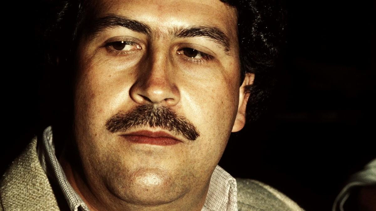 パブロ・エスコバルの遺産 第三回:ペルーの麻薬戦争