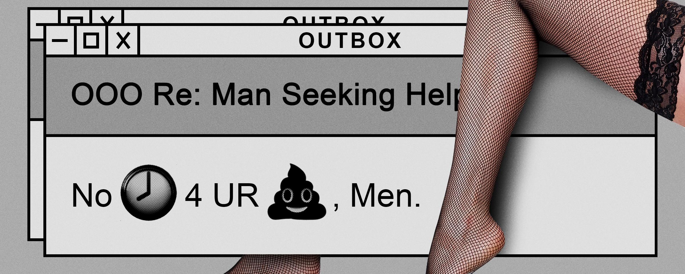 Grinder gay de dating site- ul