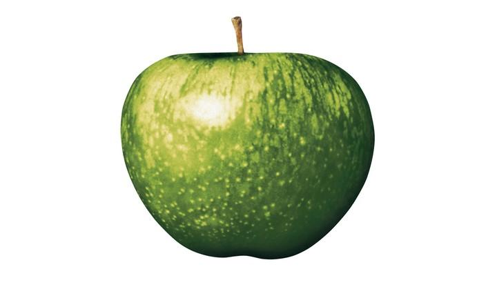 I dieci album più bizzarri pubblicati dalla Apple Records dei Beatles
