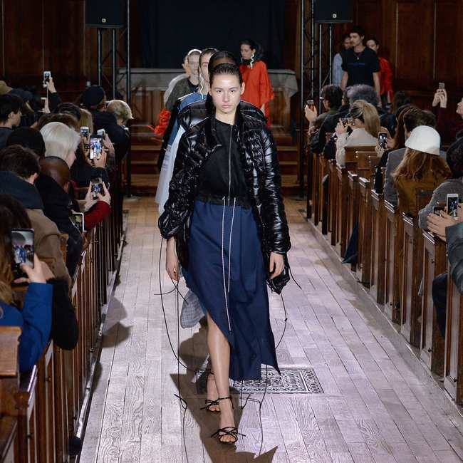 5073c4878aeb These Teenage Designers Are the Future of French Indie Fashion - GARAGE