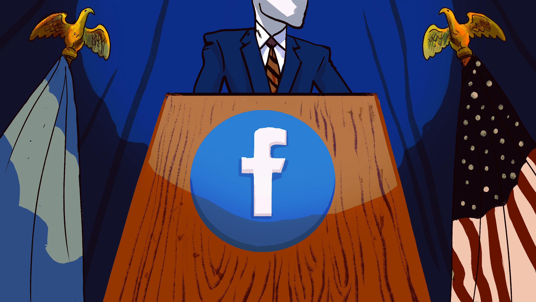 Facebook.gov