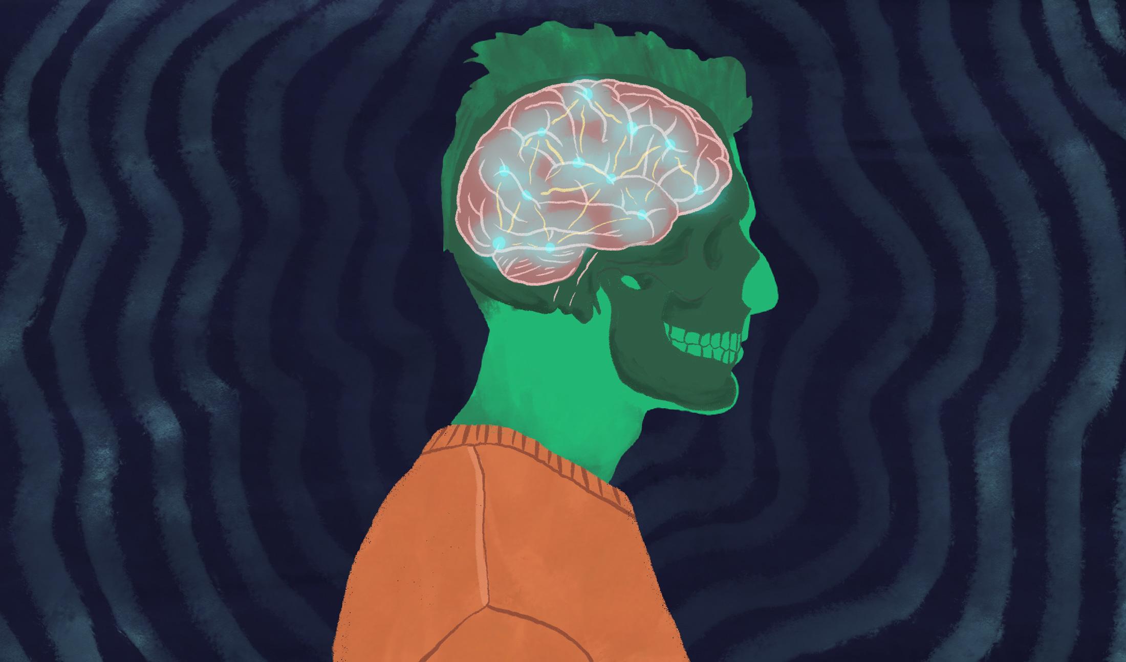 Formation of Habitual Use Drives Cannabis Addiction