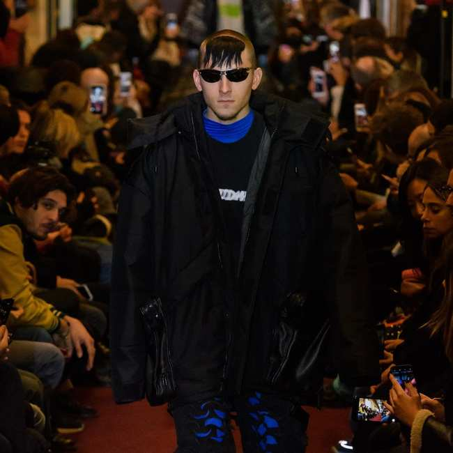 c765dd394355 have reports of vetements  death been greatly exaggerated  - i-D