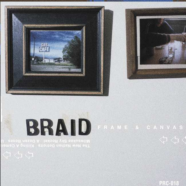 Braid\'s \'Frame & Canvas\' Was Too Ahead of Its Time for Its Own Good ...
