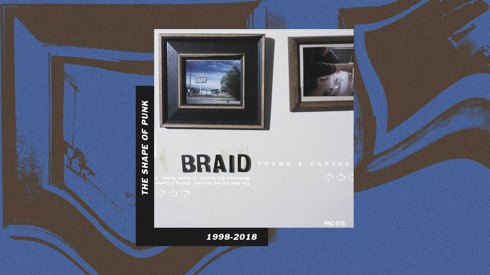 Braid's 'Frame & Canvas' Was Too Ahead of Its Time for Its