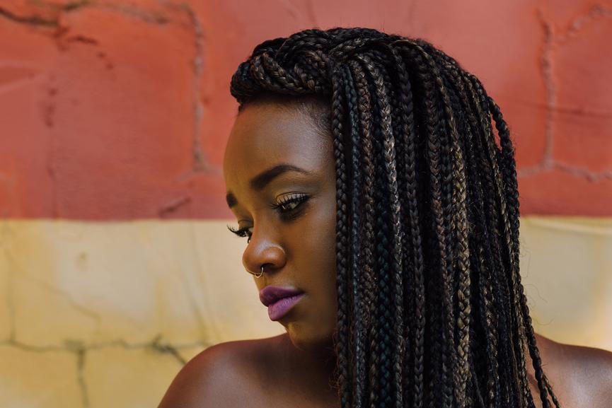 Www afrikanischer schwarzer Sex