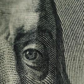 Cum să câștigi bani cu ajutorul internetului