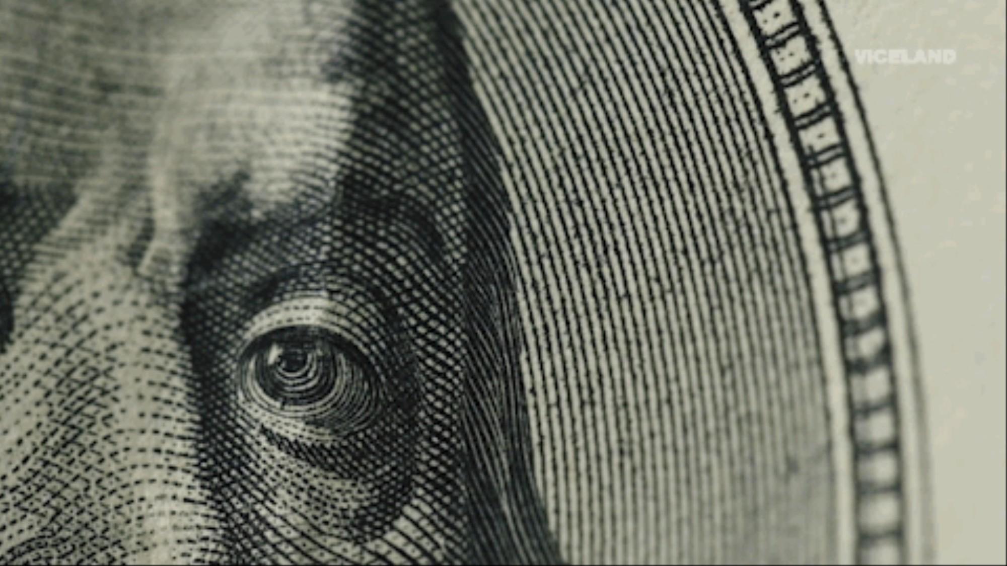 Πώς να επενδύσουν σε bitcoins