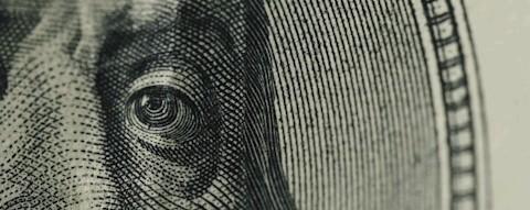 Castiga bani fara investitie pe termen lung $ sau crypto