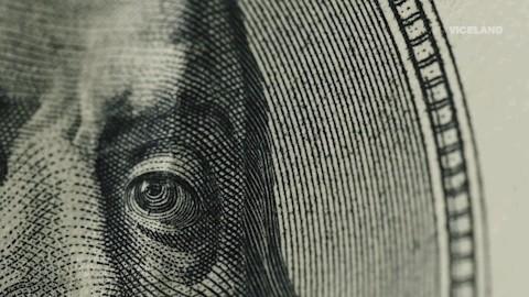 cum pot face bani să beneficieze de criptomonede pot tranzacționa bitcoin pe valută