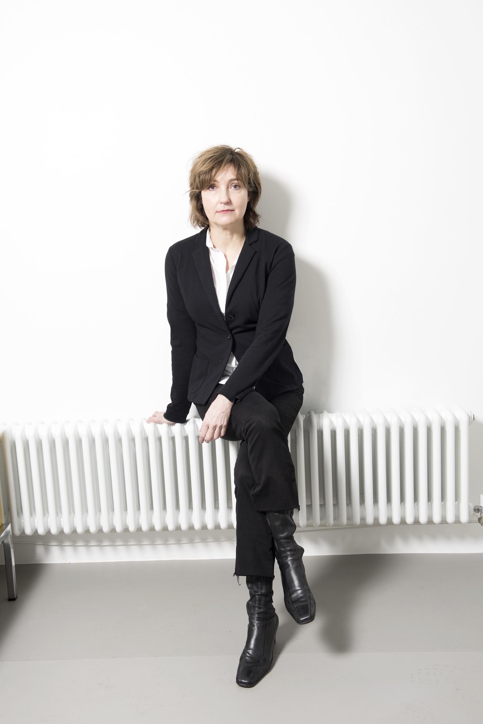 Viviane Albertine Nude Photos 24