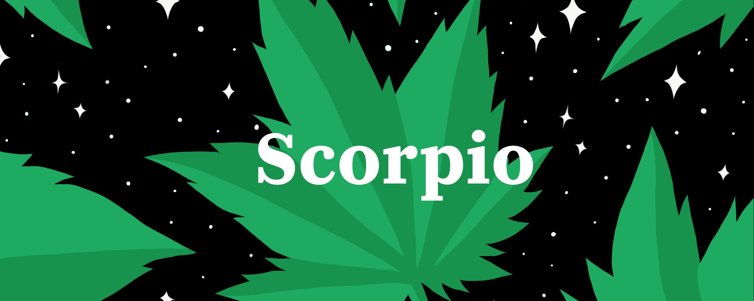 Scorpio fuck a how to How to
