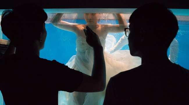 De Ce Nunta Ta Nu Va Arăta Niciodată Ca Cele Din China Vice
