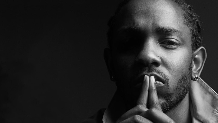 kendrick lamar is the first pop star to win a pulitzer