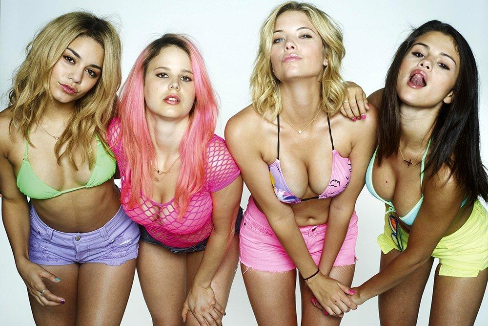 PHOTO Joanna Liszowska,Serena deeb topless Hot pics Megan fox32,Arielle kebbel nude the after 7 pics gif video