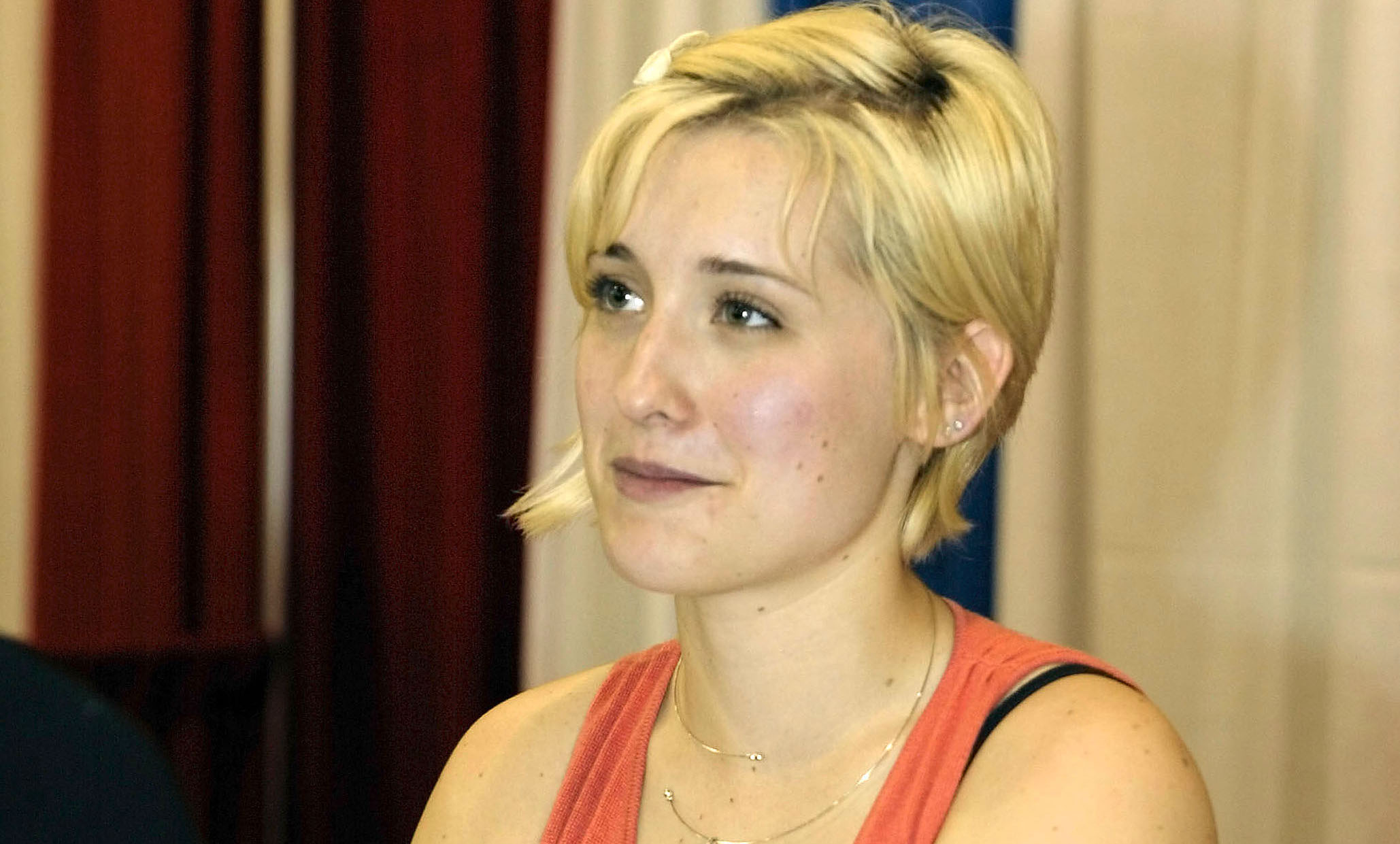 Allison Mack naked (41 photo), images Erotica, Twitter, swimsuit 2018