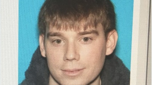 What we know about the Nashville Waffle House shooter