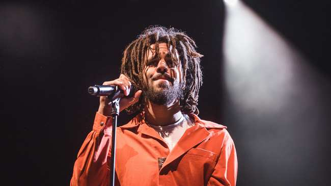 Your opinions about j cole are probably dumb noisey aloadofball Image collections