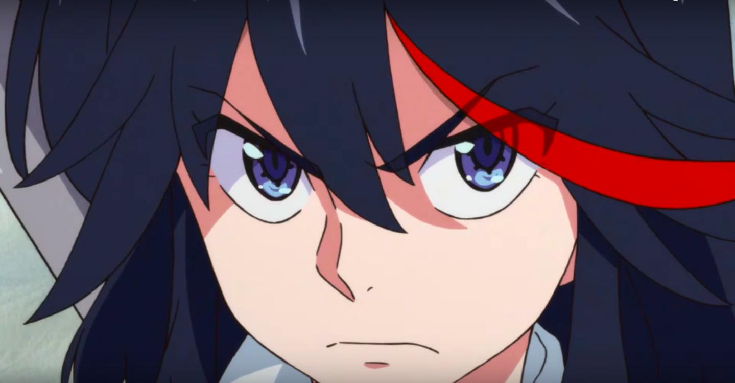 Daftar Anime Keren Harus Kamu Streaming Sekarang Juga