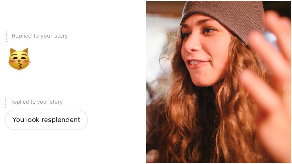 guy i was dating just stopped talking to me how to write an effective dating profile