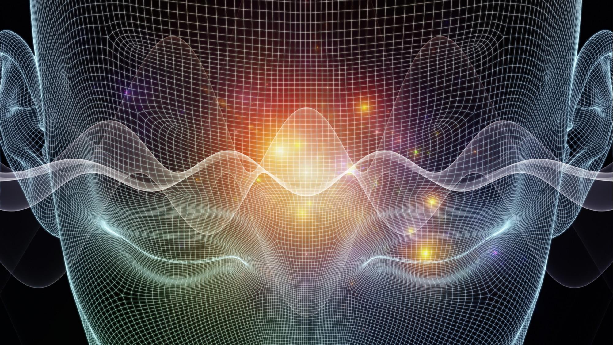 Image result for mind wave