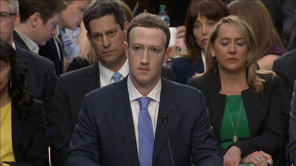 Mark Zuckerberg Update: All The Ways Mark Zuckerberg And His Facebook Updates Had