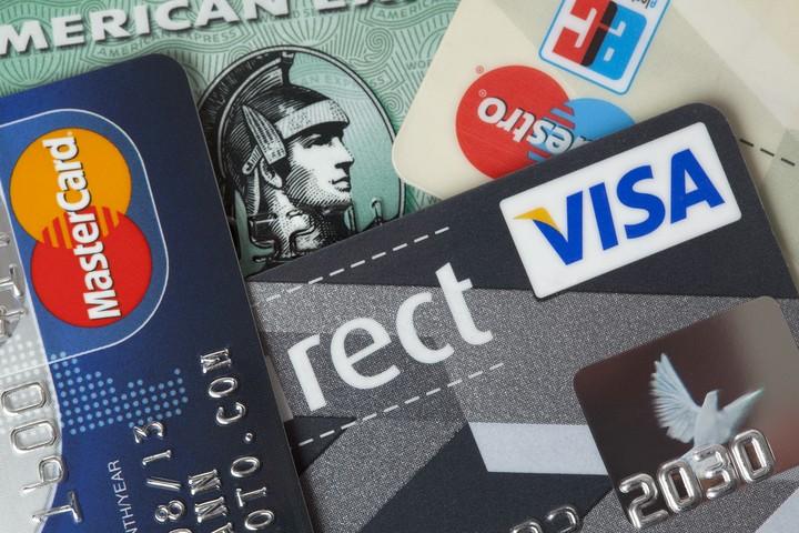 Un hacker ci ha spiegato l'unico modo sicuro per usare l'online banking
