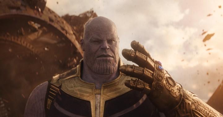 Ho chiesto a un esperto di economia se Thanos ha ragione
