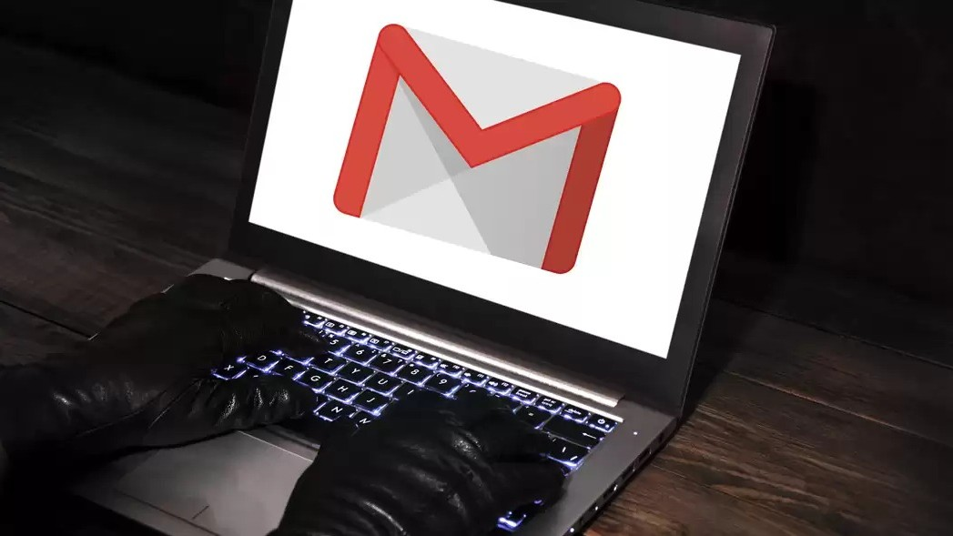 Gmail's 'Self Destruct' Feature Will Probably Be Used to Illegally Destroy Government Records – Activists have asked Google to disable the feature on government accounts.