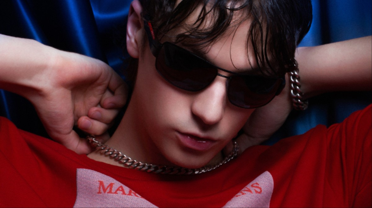 074fc0e5ac4df 10 things you need to know about bladee - i-D