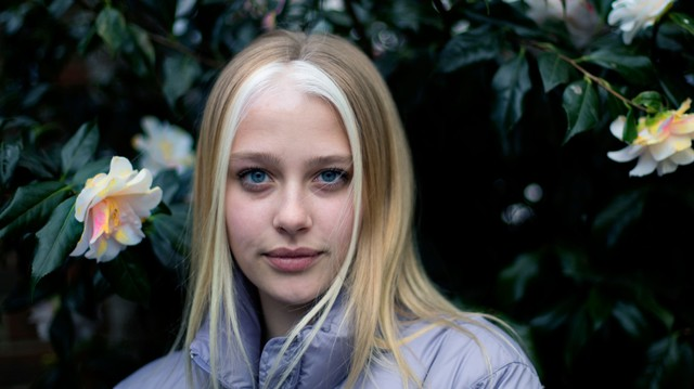 Tia Jonsson Interview Why She Wants You To Embrace Your Authentic Self I D