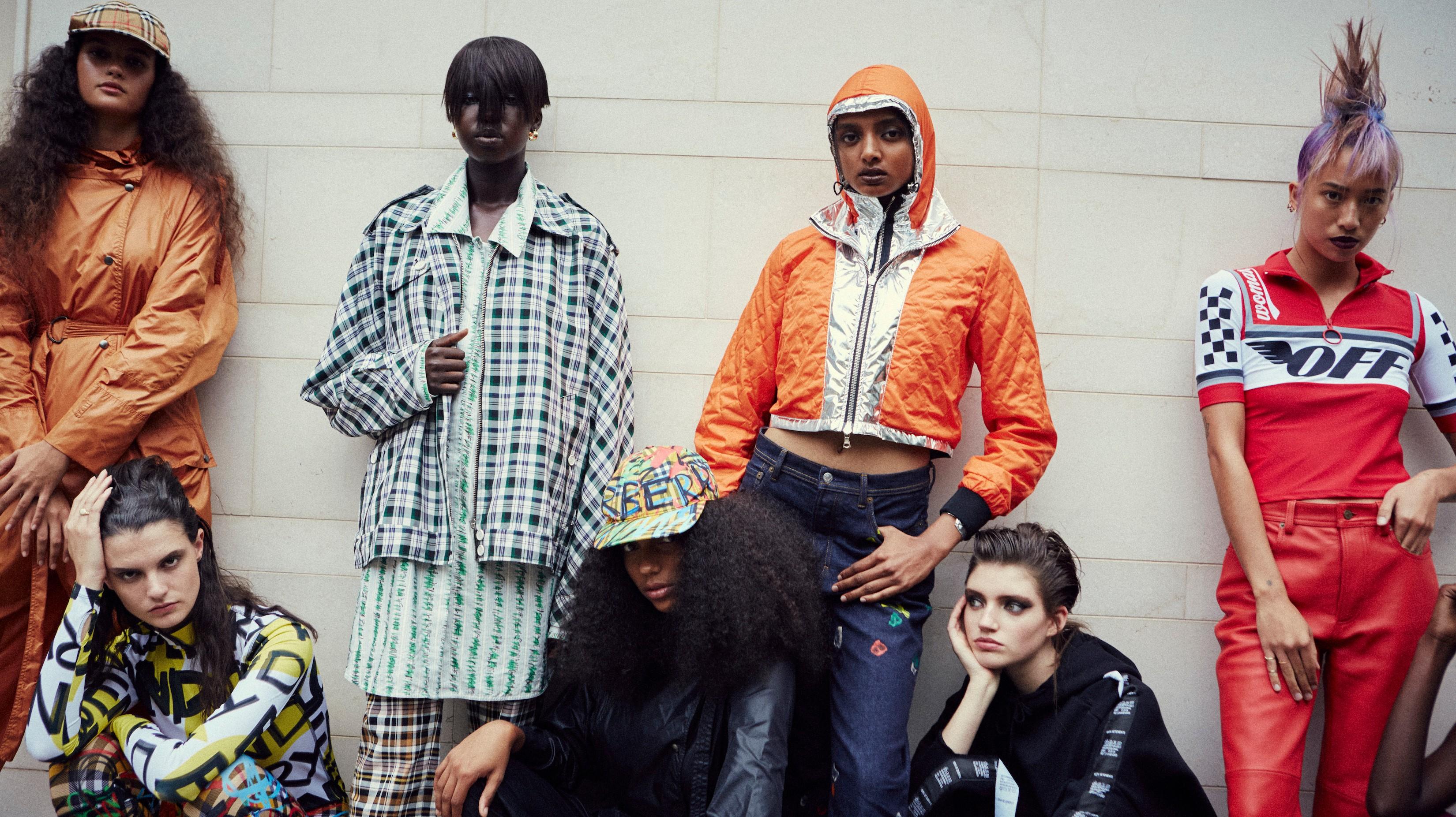 Australian designer fashion online 80