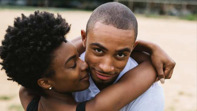 Why Do Men Always Assume You're in Love with Them? An Investigation