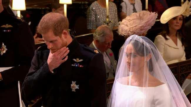 Ce Am înțeles Ca Român Din Nunta Regală Care Nu Trebuia Să Mă