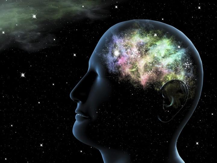 Les 42 plus grandes questions sur la vie, l'univers et tout le reste
