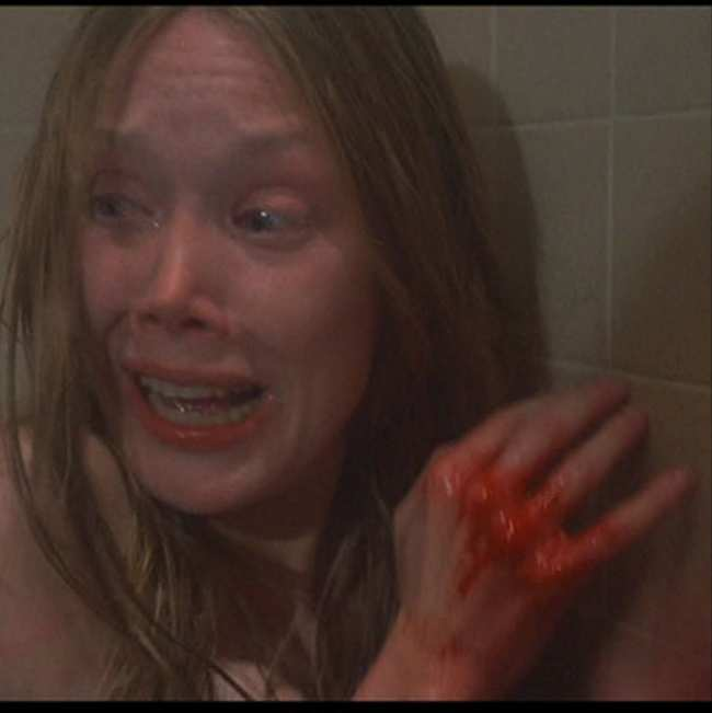 10 bloody important onscreen moments about menstruation - i-D