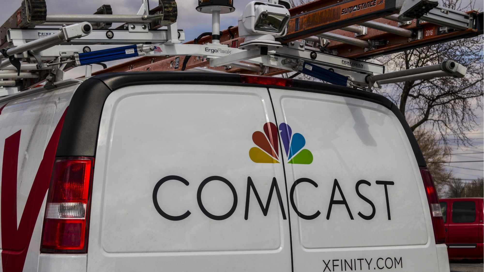 America Hates Comcast More Than Ever – A new survey indicates Americans' dislike of giant cable companies is only growing, and the rising flood of streaming alternatives like Netflix are beating the industry at its own game.