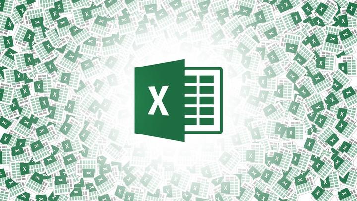 Dieci semplici trucchi di Excel che ti svoltano la vita