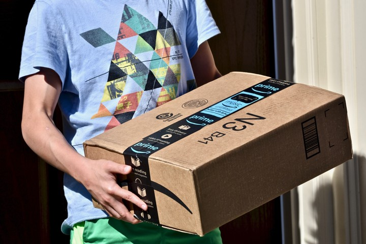 Amazon Wants You to Shop at Amazon as Long as You Follow the Rules It Doesn't Tell You About